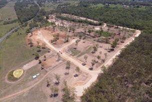 Lot 30 Mountain View Circuit, Mountain View, NSW 2460