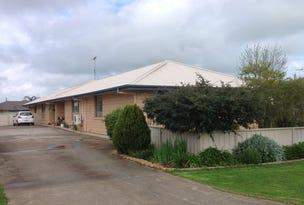 7B Hamilton Street, Culcairn, NSW 2660