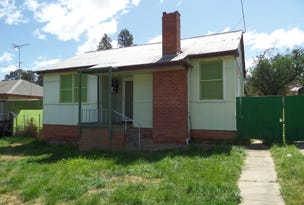 13 Flood Street, Narrandera, NSW 2700