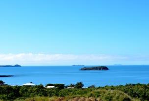 Lot 3 Ocean View Drive, Zilzie, Qld 4710
