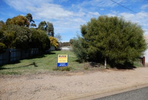 L7 Collins Street, Jamestown, SA 5491