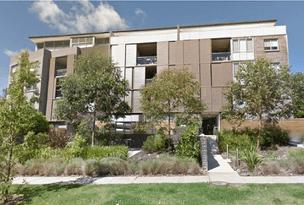 27/3-13 Bundarra Avenue, Wahroonga, NSW 2076