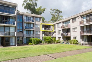 25/34-36 Magnus Street, Nelson Bay, NSW 2315