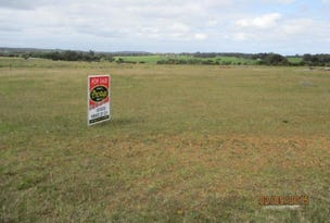 Lot 101, Copal Road, Willyung, WA 6330
