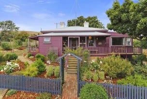 292 Gordon River Rd, Macquarie Plains, Tas 7140