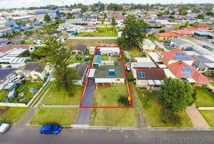 50 Chifley Street, Smithfield, NSW 2164