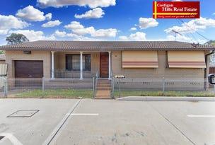 62 Noel Street, Marayong, NSW 2148