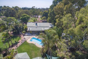 832 Pinjarra Road, Furnissdale, WA 6209