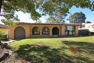 98 Sutherland Avenue, Kings Langley, NSW 2147