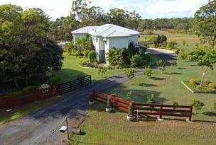 333 Condor Drive, Sunshine Acres, Qld 4655