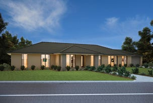 23 New Road (The Paddock), Stockleigh, Qld 4280