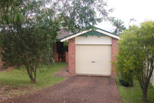 27b Callen Ave, San Remo, NSW 2262