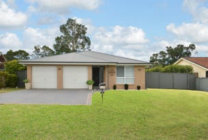 3 Earps Road, Paxton, NSW 2325