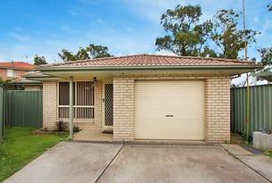 2/47 Morehead Avenue, Mount Druitt, NSW 2770