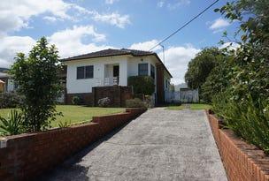 2 Angel Street, Corrimal, NSW 2518