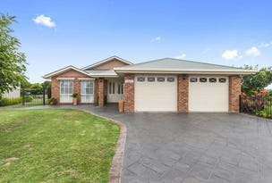1 Callander Court, Yarram, Vic 3971