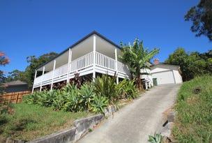 4 Gordon Crescent, Smiths Lake, NSW 2428