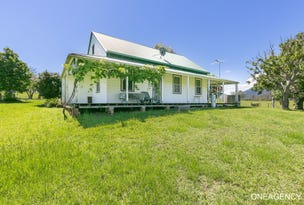 680 Brassils Creek Road, Toorooka, NSW 2440
