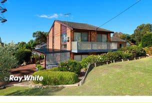 40 Taffs Avenue, Lugarno, NSW 2210