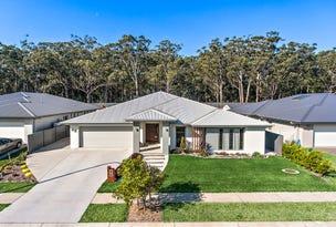 48 Watergum Close, Sapphire Beach, NSW 2450