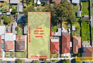 48 Kingsland Road, Berala, NSW 2141