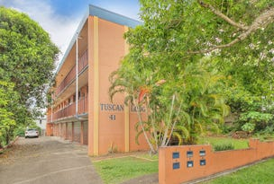 6/41 Cameron St, Fairfield, Qld 4103