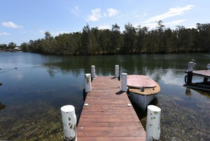 1 Lagoon Crescent, Sussex Inlet, NSW 2540