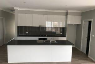37 Melrose Street, Middleton Grange, NSW 2171