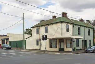26 Margaret Street, Launceston, Tas 7250