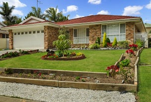 17 Stockwhip Pl, Wauchope, NSW 2446