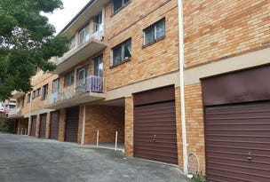 4/29 Donnison Street, West Gosford, NSW 2250