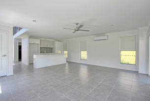 89 Major Drive, Rochedale, Qld 4123