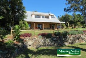 80 Yarnold Road, Killabakh, NSW 2429