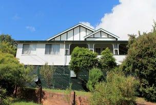 27A Geneva Street, Kyogle, NSW 2474