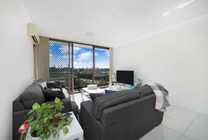 34/11 Fairway Drive 'Surfers Fairways West', Clear Island Waters, Qld 4226