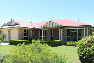 14 Fairway Drive, Pittsworth, Qld 4356
