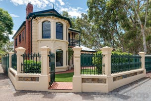 98 Tenth Avenue, Royston Park, SA 5070