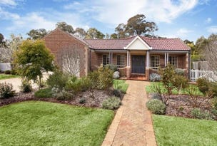 3 Elmswood Court, Bundanoon, NSW 2578