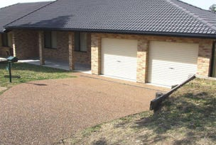 2/1 Eggleton Close, Singleton, NSW 2330