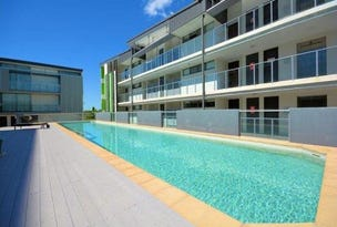 67/502 Flinders  Street, Townsville City, Qld 4810