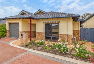 118/22 Windelya Road, Murdoch, WA 6150