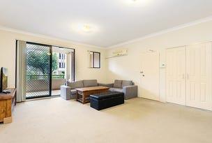 14/16-24 Lydbrook Street, Westmead, NSW 2145