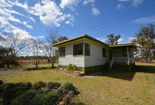 106 Barnes Road, Applethorpe, Qld 4378