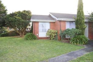 6 Lialeeta Crescent, Smithton, Tas 7330