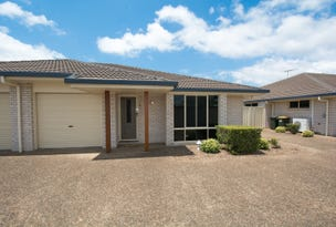 4/26 Dunn Road, Avenell Heights, Qld 4670