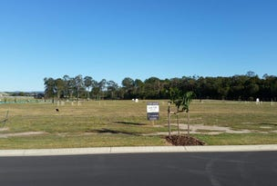 Lot 124 The Reserve, Caboolture, Qld 4510