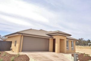 LOT 1022 Oakwood Avenue, Jackass Flat, Vic 3556