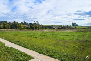Lot 7, Copelands Road, Warragul, Vic 3820