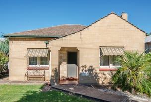 8 Brooker Terrace, Cowandilla, SA 5033