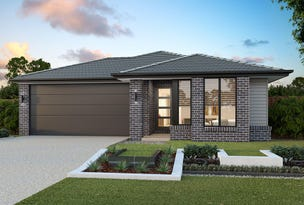 Lot 282 Solander Estate, Park Ridge, Qld 4125